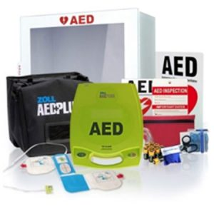 zoll_aed_rental_package